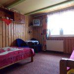 Pokój 2 os na piętrze