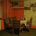 agroturystyka-chata-w-fiedorowie-pokoje-11
